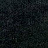Выставочный ковролин