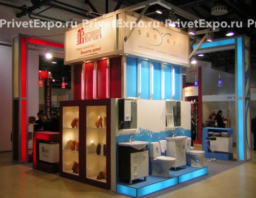 Отечественные строительные материалы 2009 средневолжская строительная компания Ижевск директор